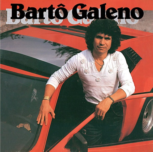 cd-bart-galeno-no-meu-carro-por-ai-14577-MLB187181808_2598-F