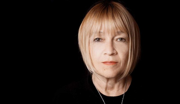 Cindy Gallop, fundadora do MakeLoveNotPorn.com
