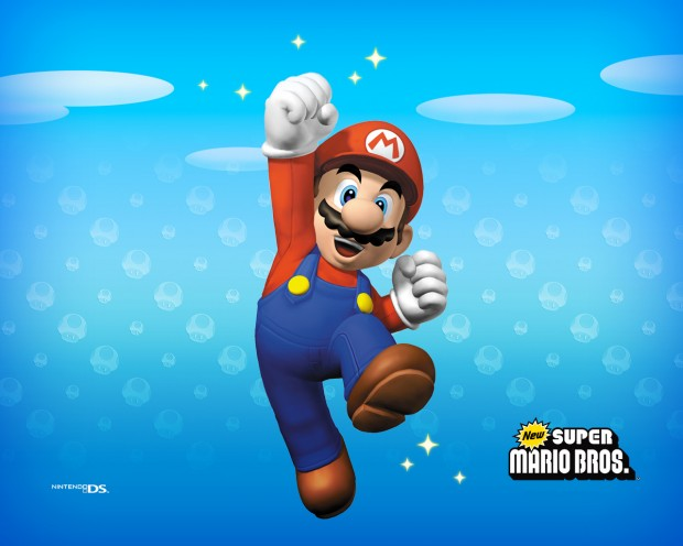New-Super-Mario-Brothers-Wallpaper-super-mario-bros-5314167-1280-1024