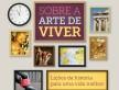 ARTE_sobre_arte_de_viver.indd
