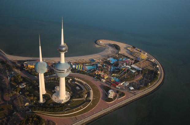 Img_Kuwait