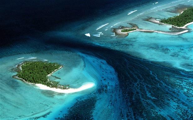 Kiribati_1990462b
