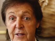 McCartney1-692x360