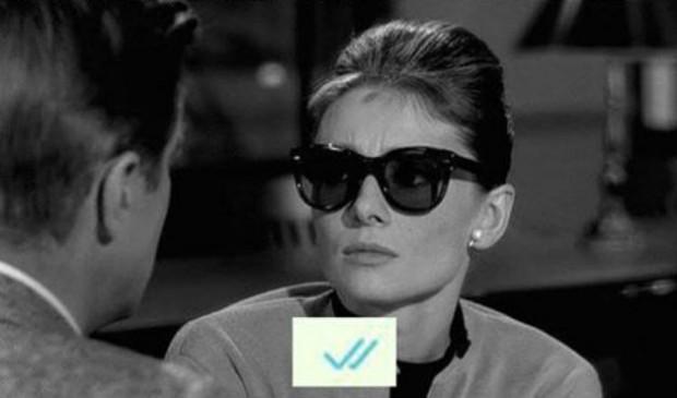 Aplicativos de mensagem possuem notificações vermelhas, chamativas, quase impossíveis de ignorar. Com isso surgem mecanismos cada vez mais traiçoeiros.
