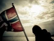 size_810_16_9_Noruega