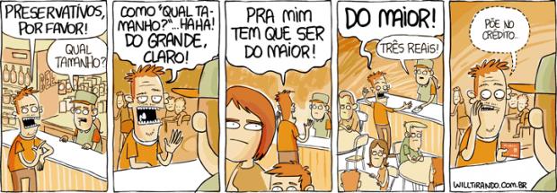 DO-MAIOR
