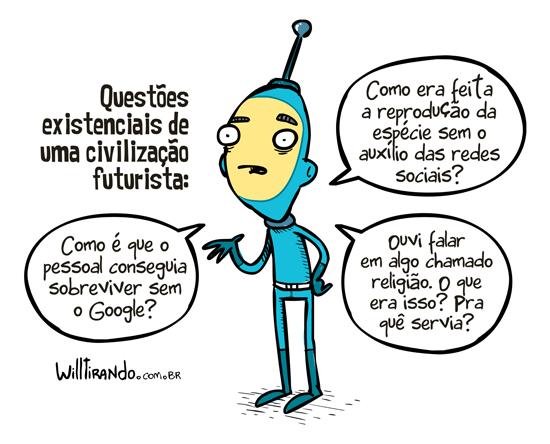 Questões-existenciais01
