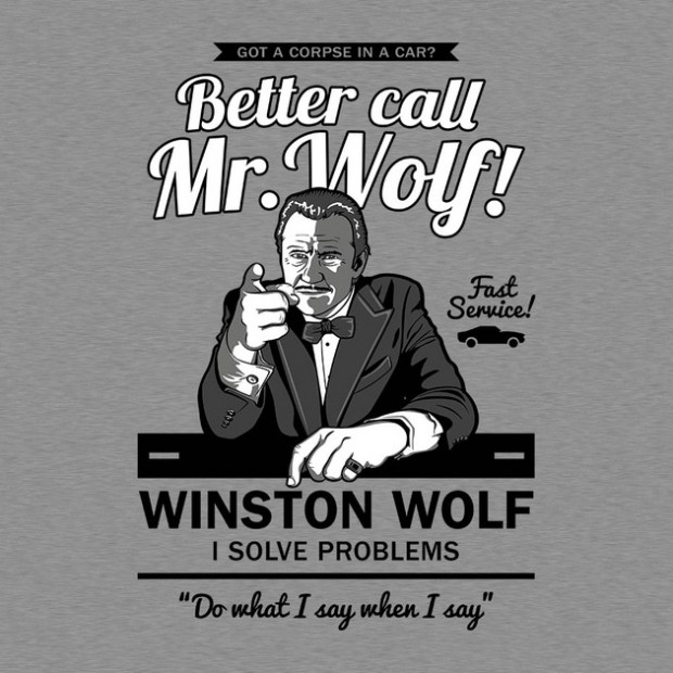 better_call_wolf2_teepublic_51ebc06b-71f6-4bf7-8e9c-d74d8b162cc5_display